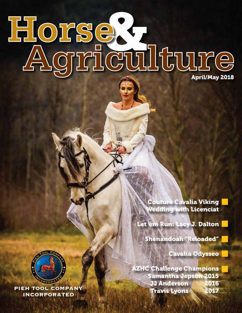 Horse agriculture magazine llc home for Country living magazine phone number